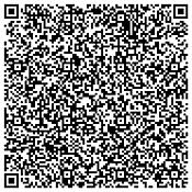 Código QR de AMAPAR