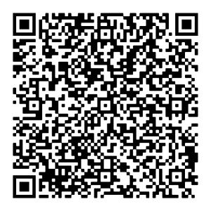 Código QR para ADEMM