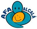 logo AFA Alcalá
