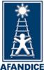 logo AFANDICE