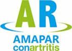 Logo de AMAPAR
