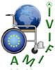 Logo de Amifivi