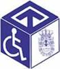 Logo de Amile