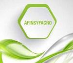logo AFINSYFACRO