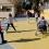 """Más de 1 millón de personas con discapacidad reciben apoyo cuando se marca la """"X Solidaria"""" en la renta"""